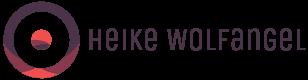 Heike Wolfangel